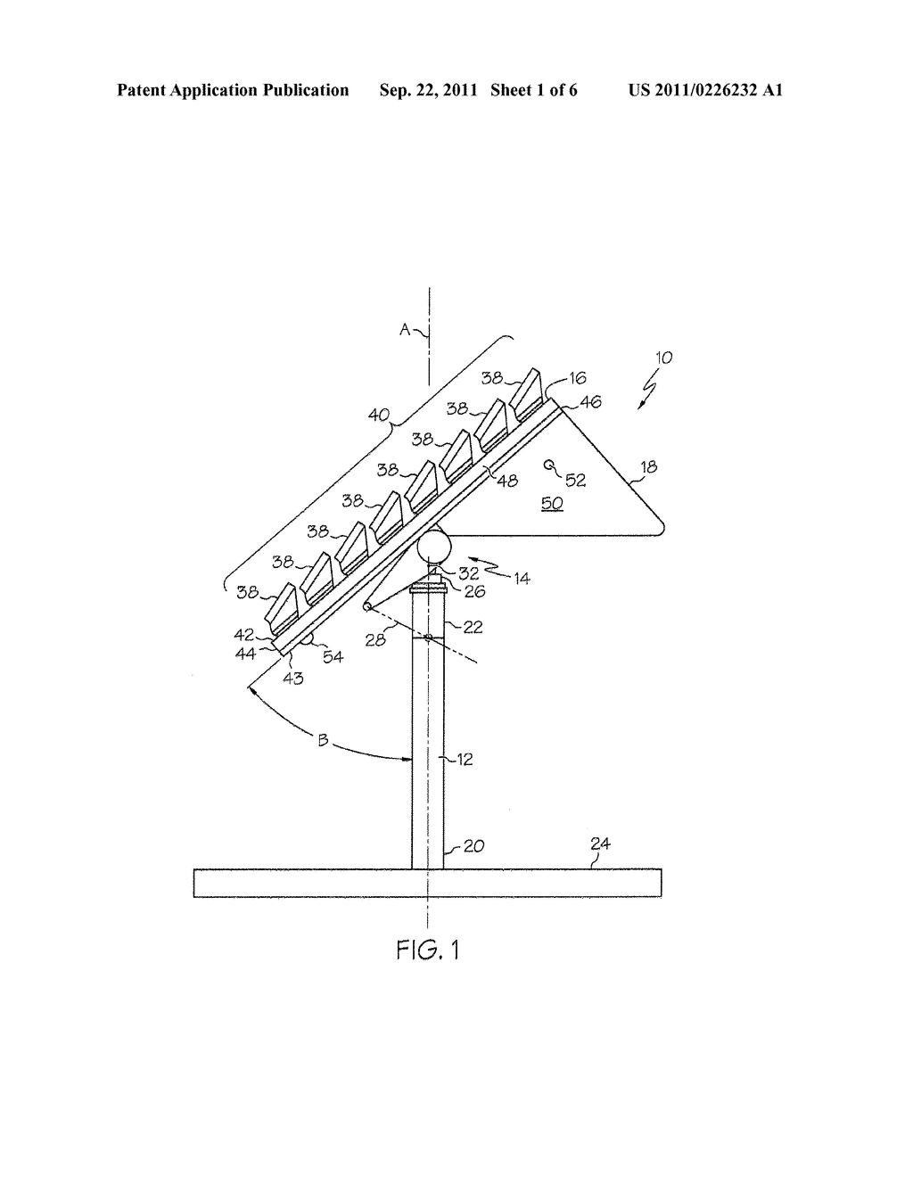 Wind Vane Diagram With Wind Vane Diagram