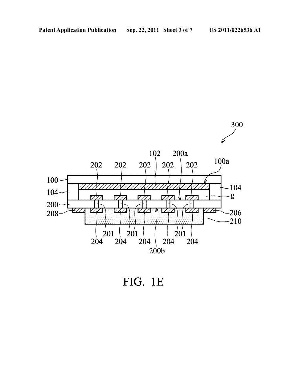 FLEXIBLE SLIDE-TOUCH CONTROLLING DEVICE AND THE RELATED POSITION     DETERMINATION METHOD - diagram, schematic, and image 04