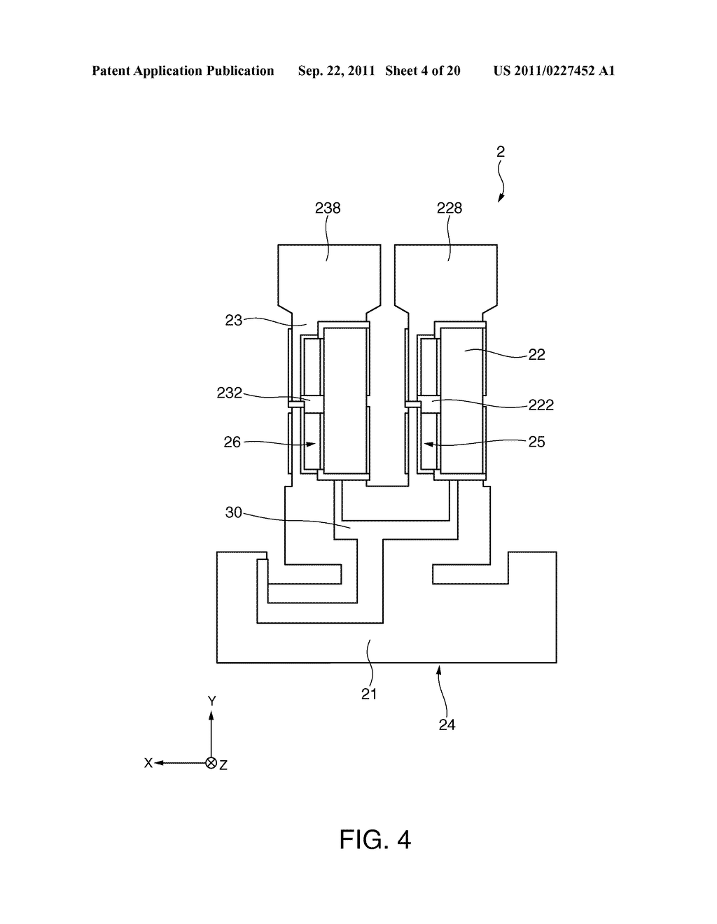 RESONATOR ELEMENT, RESONATOR, ELECTRONIC DEVICE, AND ELECTRONIC APPARATUS - diagram, schematic, and image 05