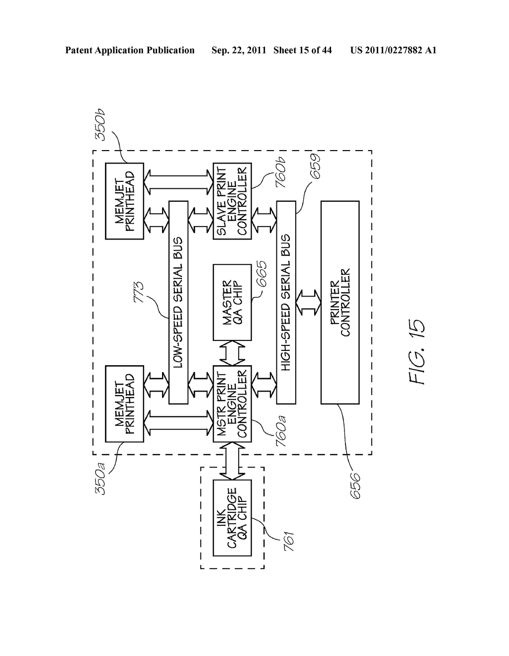 SENSING DEVICE FOR SENSING CODED DATA ON SURFACE - diagram, schematic, and image 16