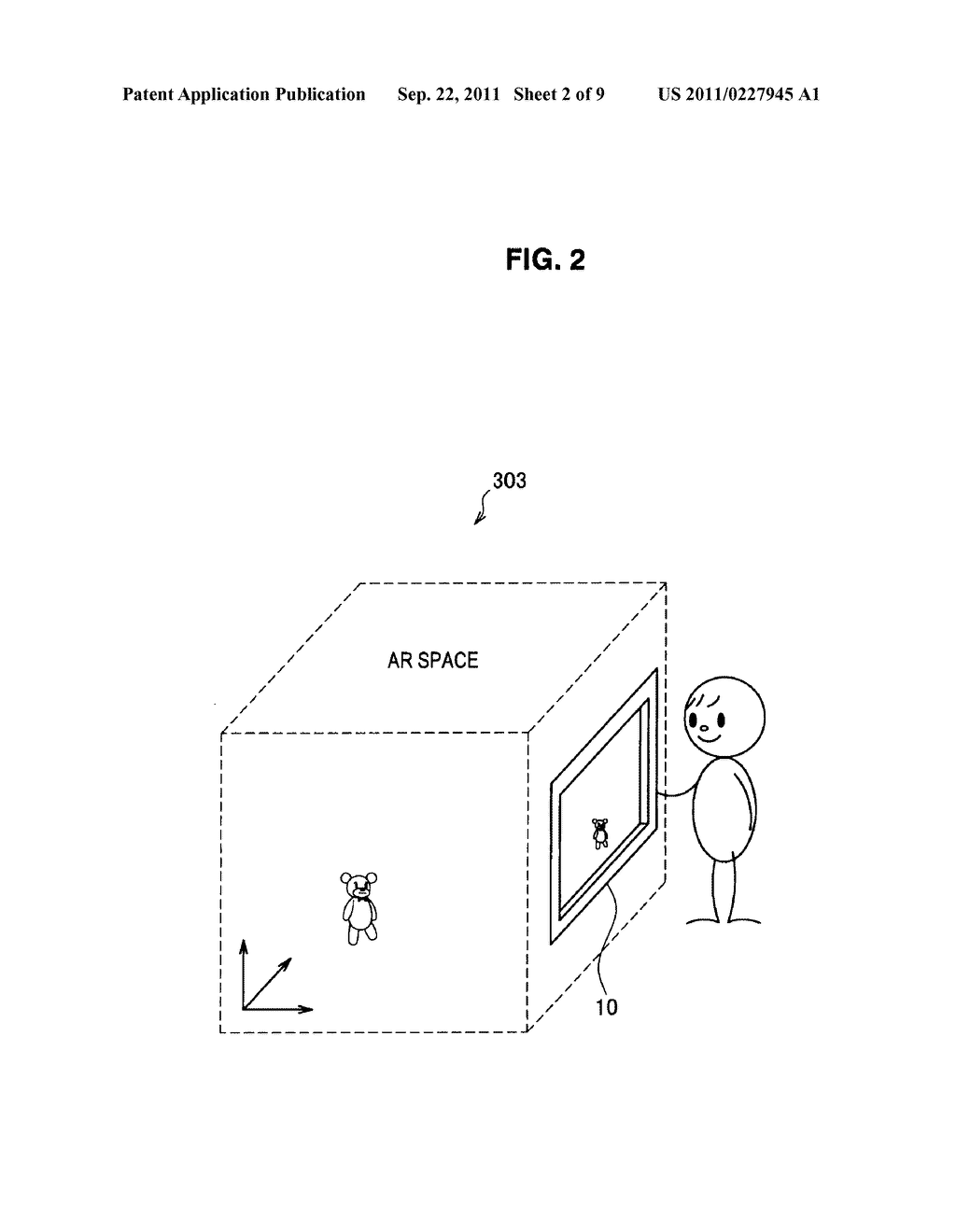 INFORMATION PROCESSING DEVICE, INFORMATION PROCESSING METHOD, AND PROGRAM - diagram, schematic, and image 03