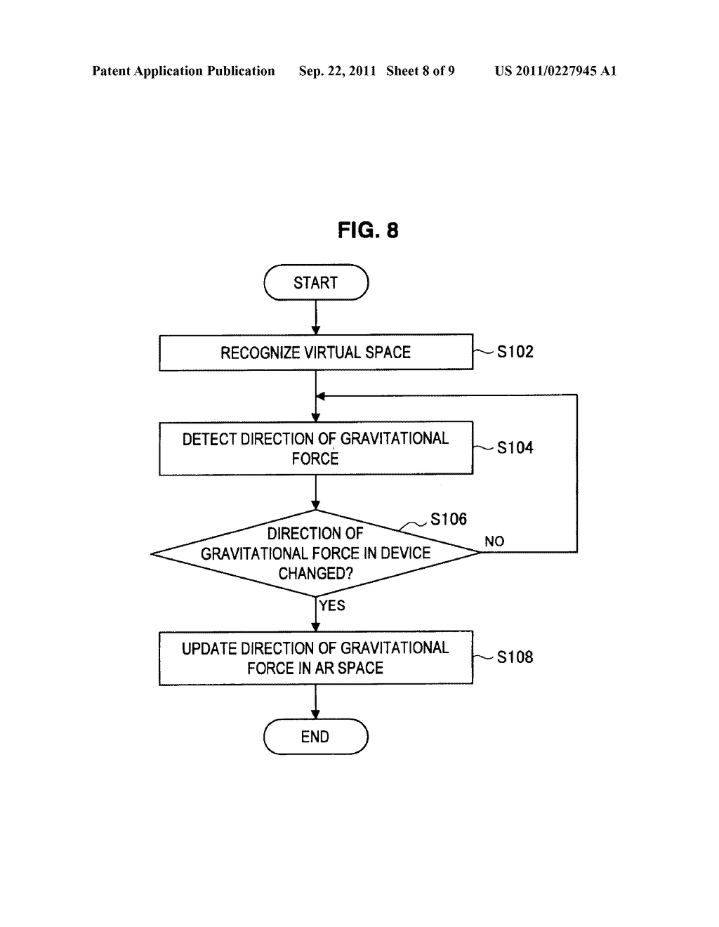 INFORMATION PROCESSING DEVICE, INFORMATION PROCESSING METHOD, AND PROGRAM - diagram, schematic, and image 09