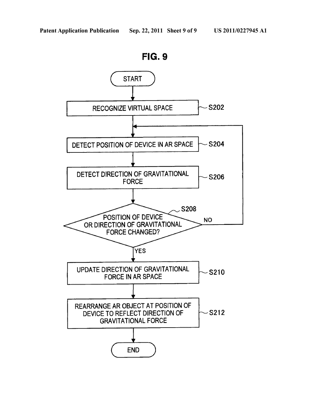 INFORMATION PROCESSING DEVICE, INFORMATION PROCESSING METHOD, AND PROGRAM - diagram, schematic, and image 10