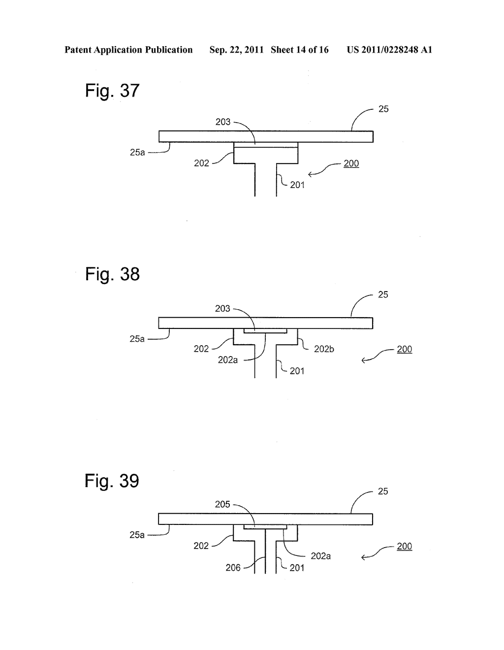 COVER FOR A SUBSTRATE TABLE, SUBSTRATE TABLE FOR A LITHOGRAPHIC APPARATUS,     LITHOGRAPHIC APPARATUS, AND DEVICE MANUFACTURING METHOD - diagram, schematic, and image 15