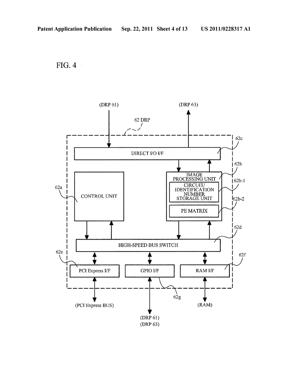 IMAGE PROCESSING APPARATUS, IMAGE FORMING SYSTEM AND NON-TRANSITORY     COMPUTER READABLE MEDIUM - diagram, schematic, and image 05