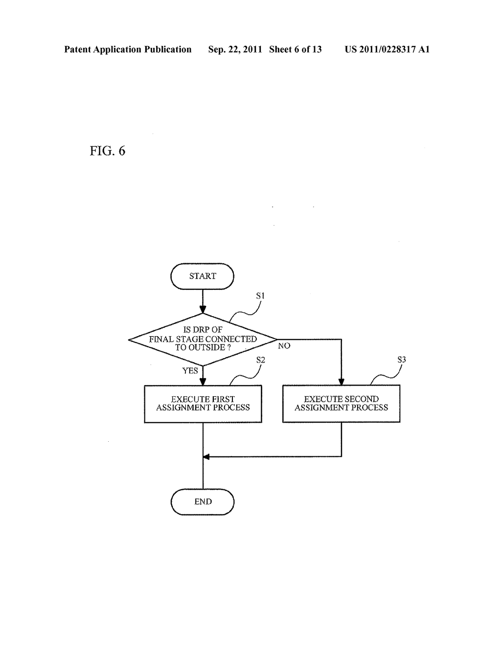 IMAGE PROCESSING APPARATUS, IMAGE FORMING SYSTEM AND NON-TRANSITORY     COMPUTER READABLE MEDIUM - diagram, schematic, and image 07
