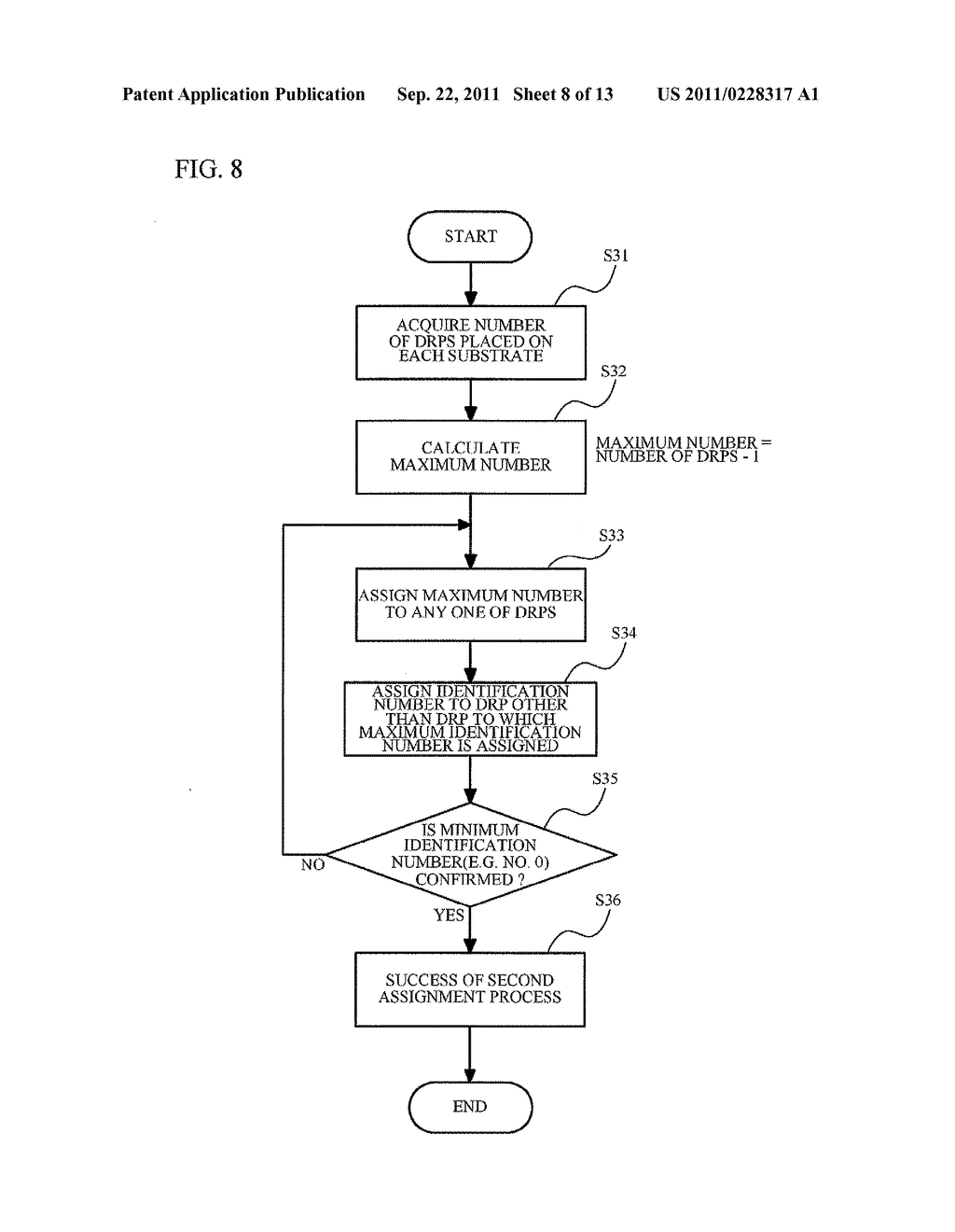 IMAGE PROCESSING APPARATUS, IMAGE FORMING SYSTEM AND NON-TRANSITORY     COMPUTER READABLE MEDIUM - diagram, schematic, and image 09