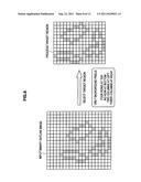 Image Processing Method, and Program diagram and image