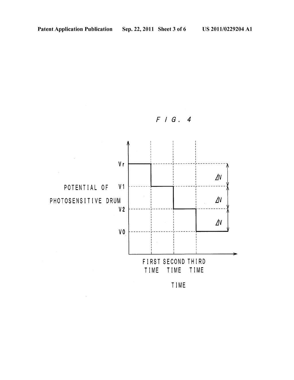 IMAGE FORMING APPARATUS AND CHARGING METHOD - diagram, schematic, and image 04