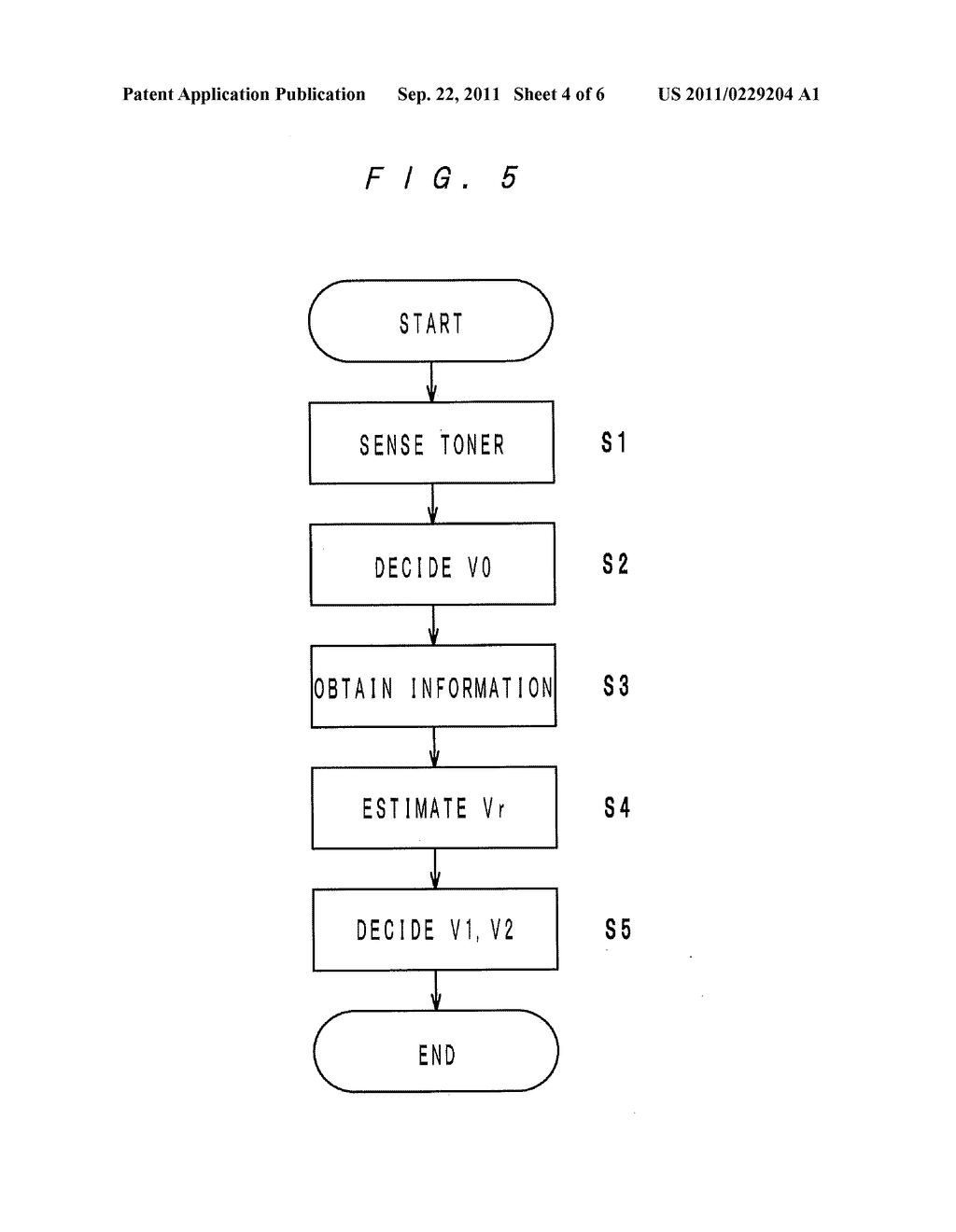 IMAGE FORMING APPARATUS AND CHARGING METHOD - diagram, schematic, and image 05