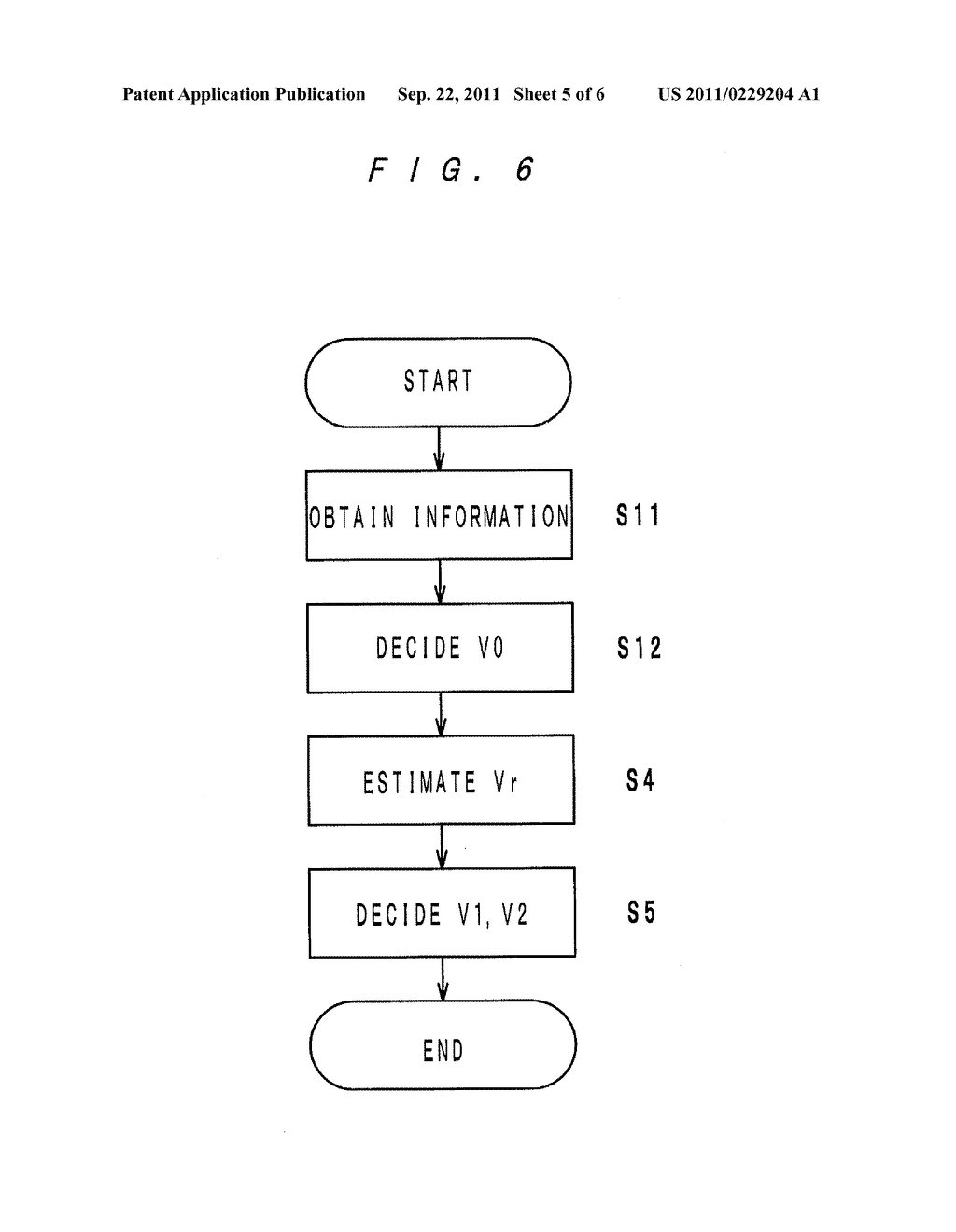 IMAGE FORMING APPARATUS AND CHARGING METHOD - diagram, schematic, and image 06