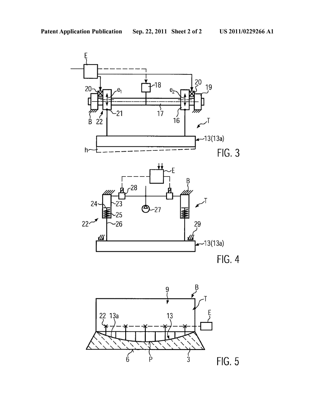 METHOD AND ROAD FINISHER FOR LAYING A COMPACTED FINISHING LAYER - diagram, schematic, and image 03