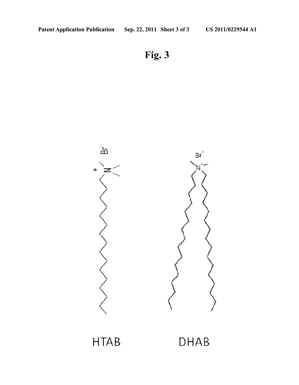 Lenel Lnl 2220 Wiring Diagram Periodic Tables – Lenel 1320 Wiring Board Diagram