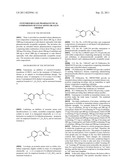 Extended Release Pharmaceutical Composition Of Entacapone Or Salts     Thereof diagram and image