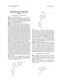 Benzenesulfonamide derivatives and pharmaceutical composition therof diagram and image
