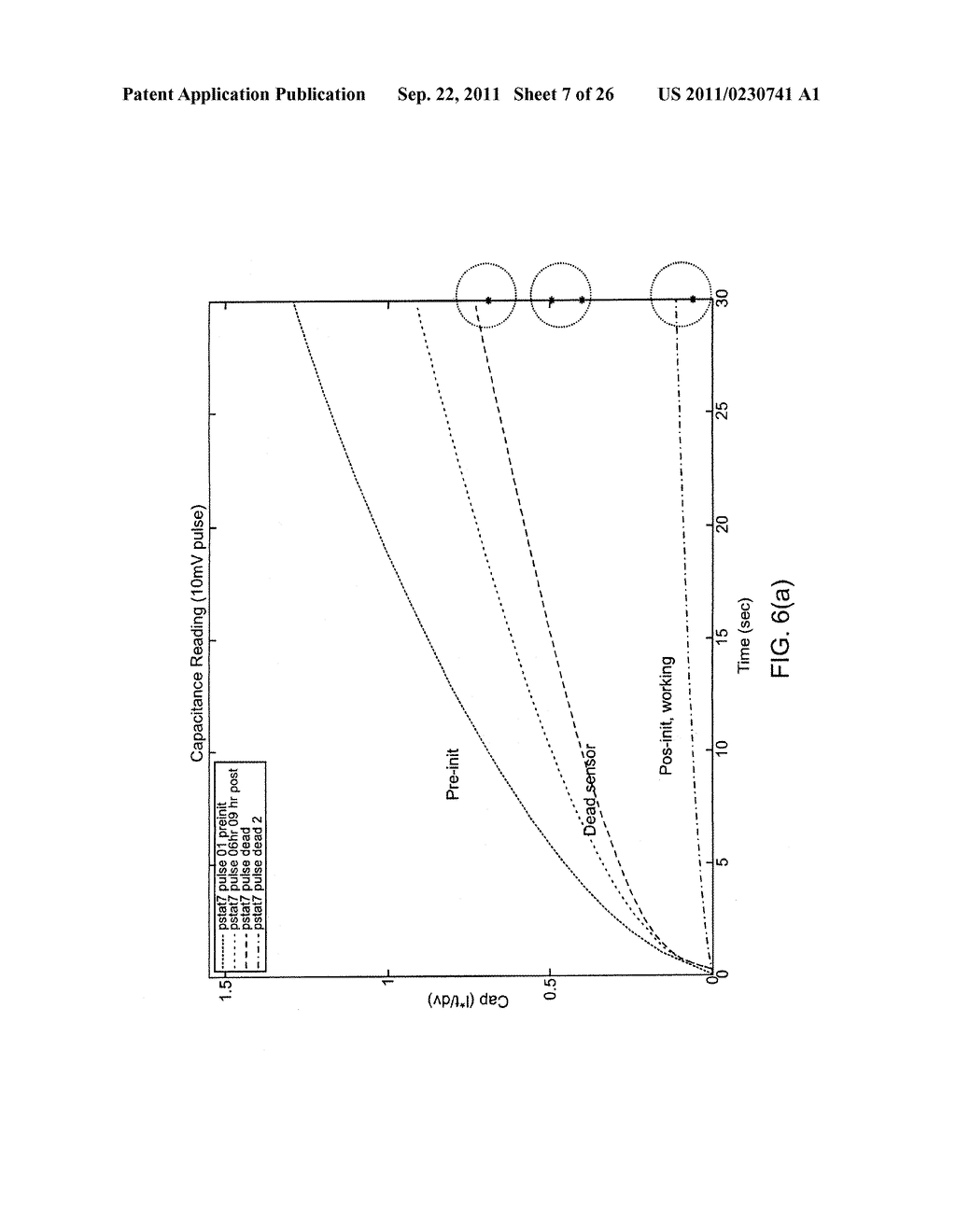 METHODS AND SYSTEMS FOR OBSERVING SENSOR PARAMETERS - diagram, schematic, and image 08