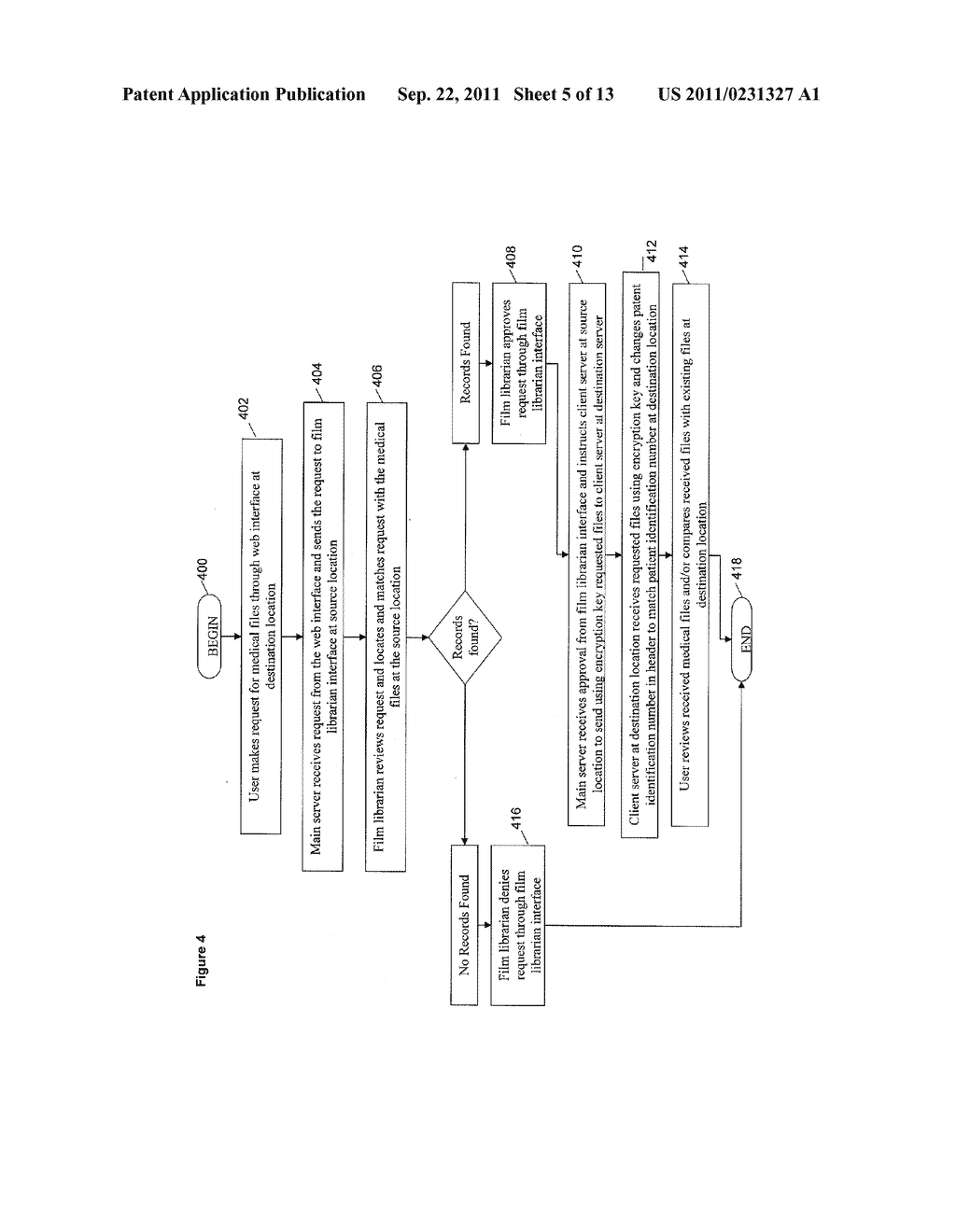 METHODS, SYSTEMS, AND DEVICES FOR VERIFYING AND APPROVING GOVERNMENT     REQUIRED RELEASE FORMS - diagram, schematic, and image 06