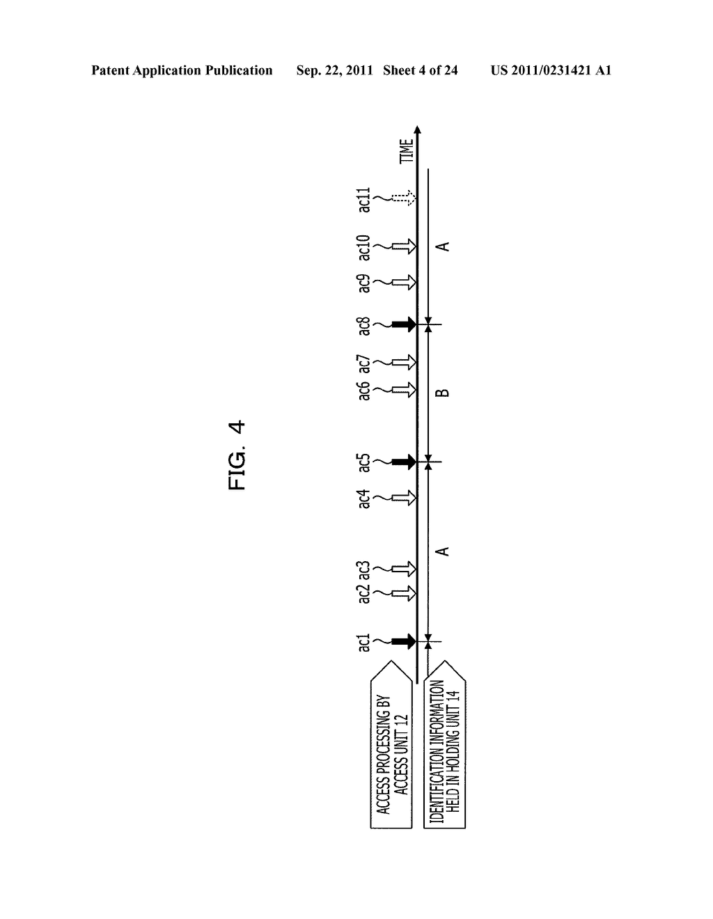 INFORMATION PROCESSING SYSTEM, APPARATUS, METHOD, AND RECORDING MEDIUM OF     PROGRAM - diagram, schematic, and image 05