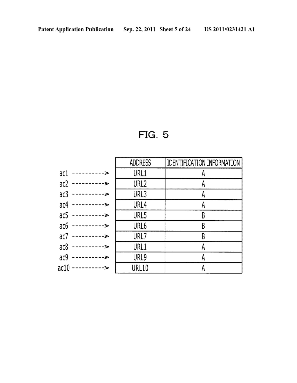 INFORMATION PROCESSING SYSTEM, APPARATUS, METHOD, AND RECORDING MEDIUM OF     PROGRAM - diagram, schematic, and image 06