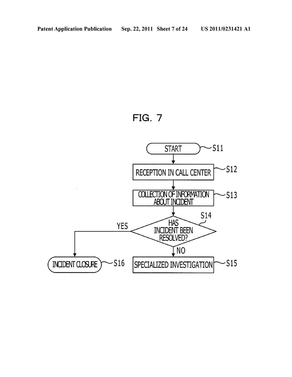 INFORMATION PROCESSING SYSTEM, APPARATUS, METHOD, AND RECORDING MEDIUM OF     PROGRAM - diagram, schematic, and image 08