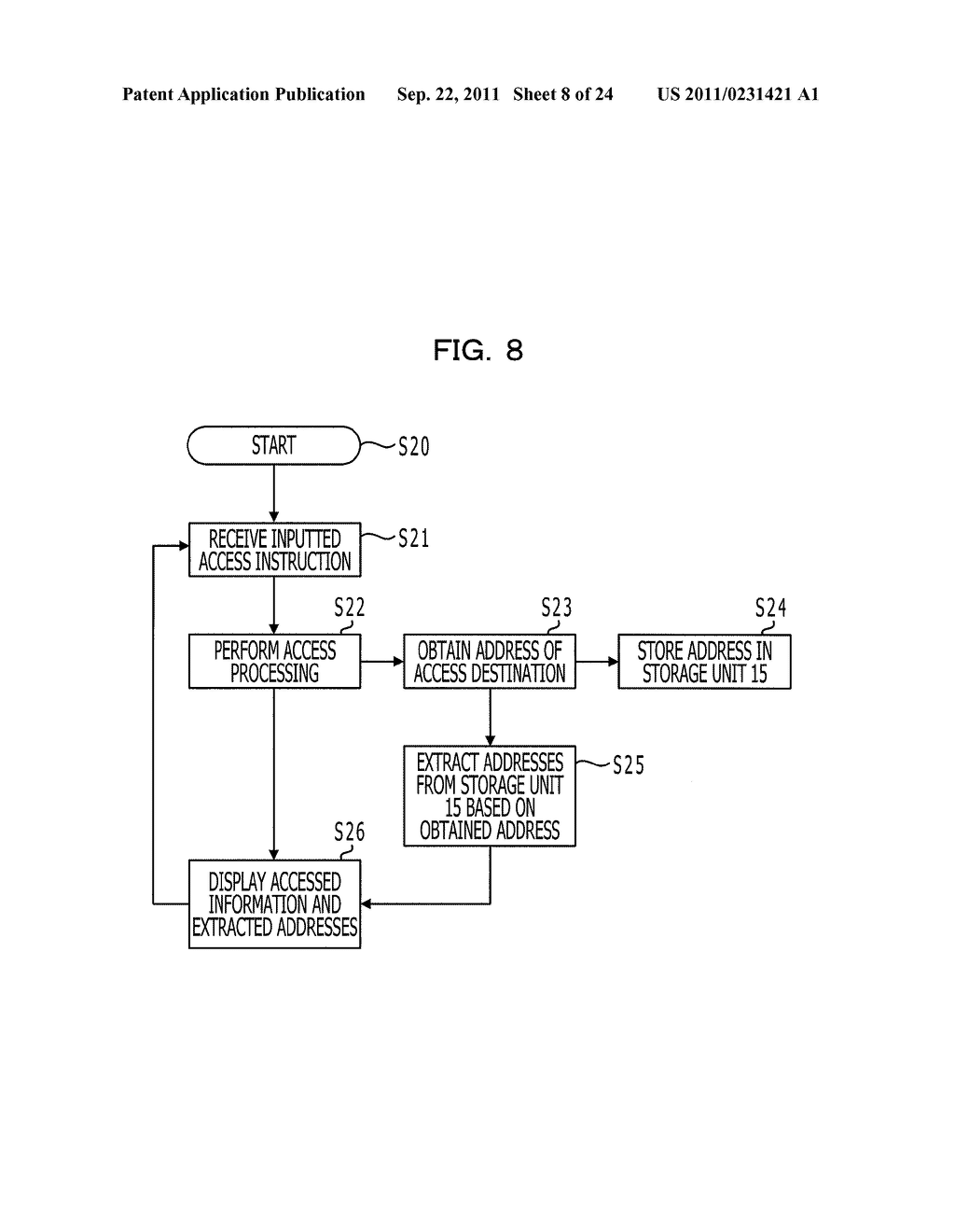 INFORMATION PROCESSING SYSTEM, APPARATUS, METHOD, AND RECORDING MEDIUM OF     PROGRAM - diagram, schematic, and image 09