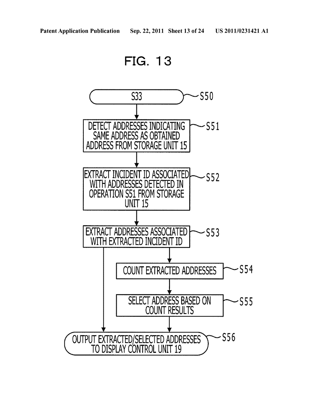INFORMATION PROCESSING SYSTEM, APPARATUS, METHOD, AND RECORDING MEDIUM OF     PROGRAM - diagram, schematic, and image 14