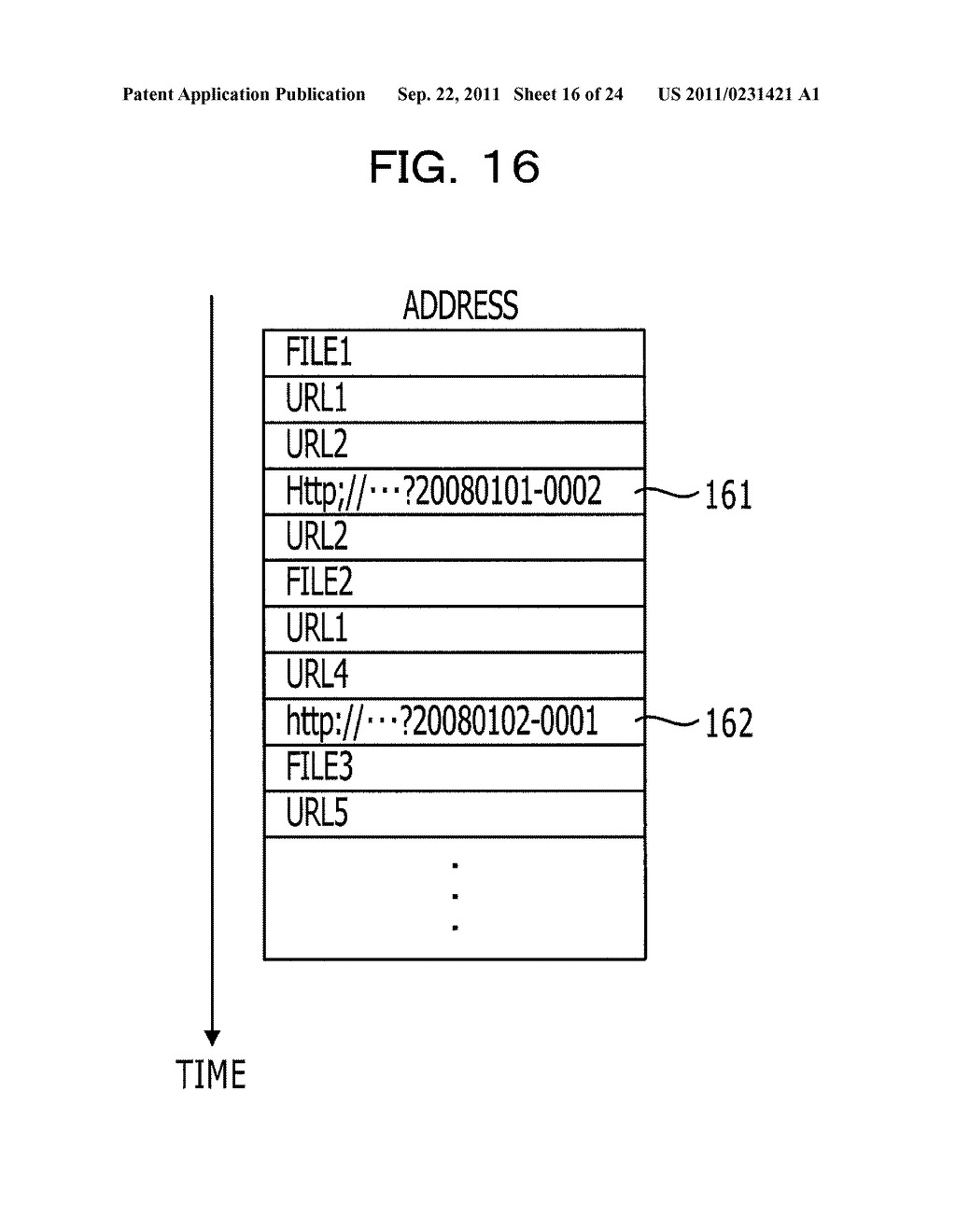 INFORMATION PROCESSING SYSTEM, APPARATUS, METHOD, AND RECORDING MEDIUM OF     PROGRAM - diagram, schematic, and image 17