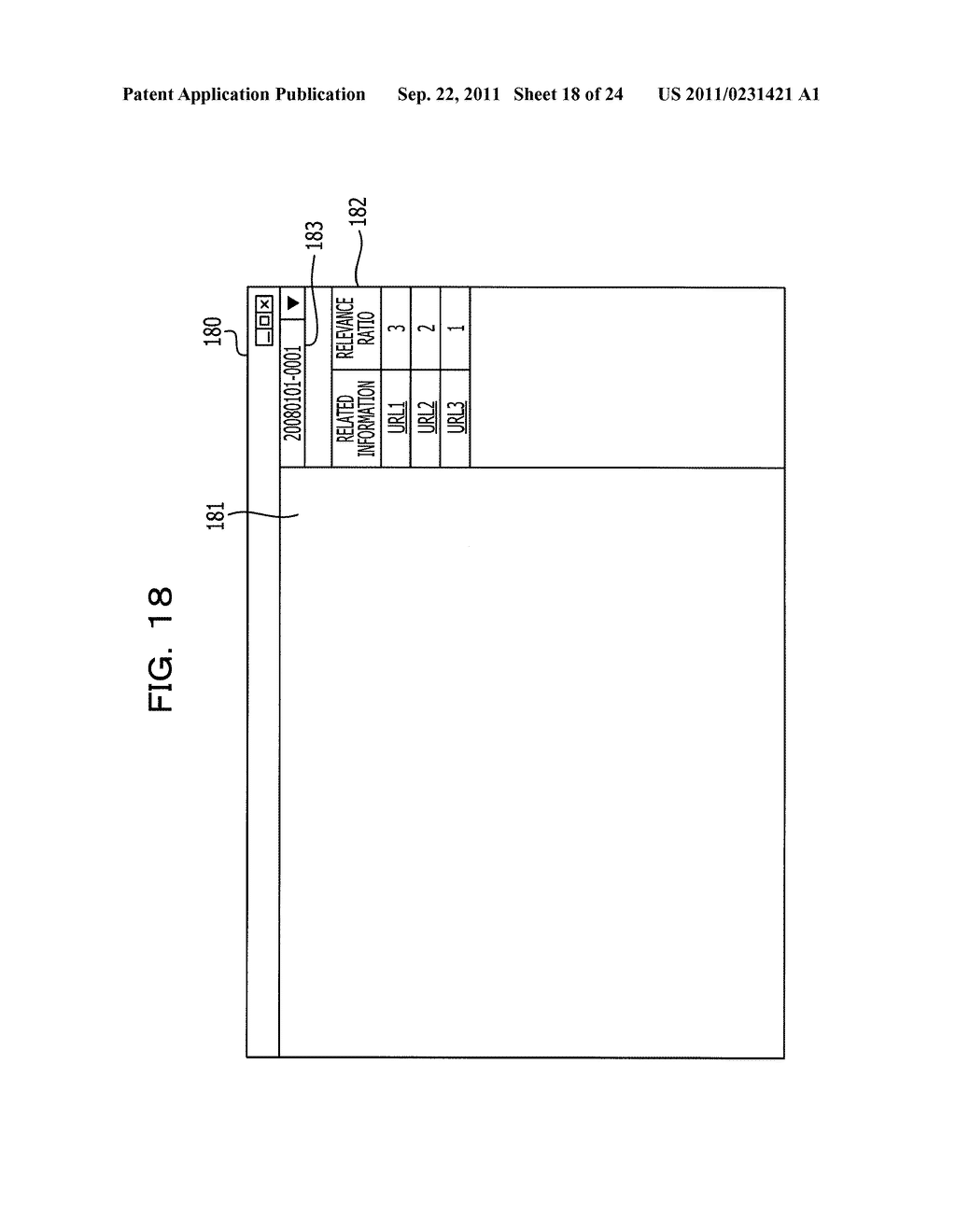 INFORMATION PROCESSING SYSTEM, APPARATUS, METHOD, AND RECORDING MEDIUM OF     PROGRAM - diagram, schematic, and image 19