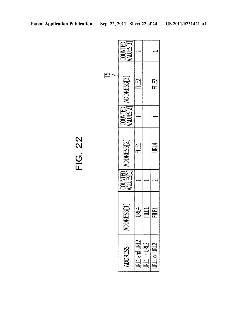 INFORMATION PROCESSING SYSTEM, APPARATUS, METHOD, AND RECORDING MEDIUM OF     PROGRAM - diagram, schematic, and image 23