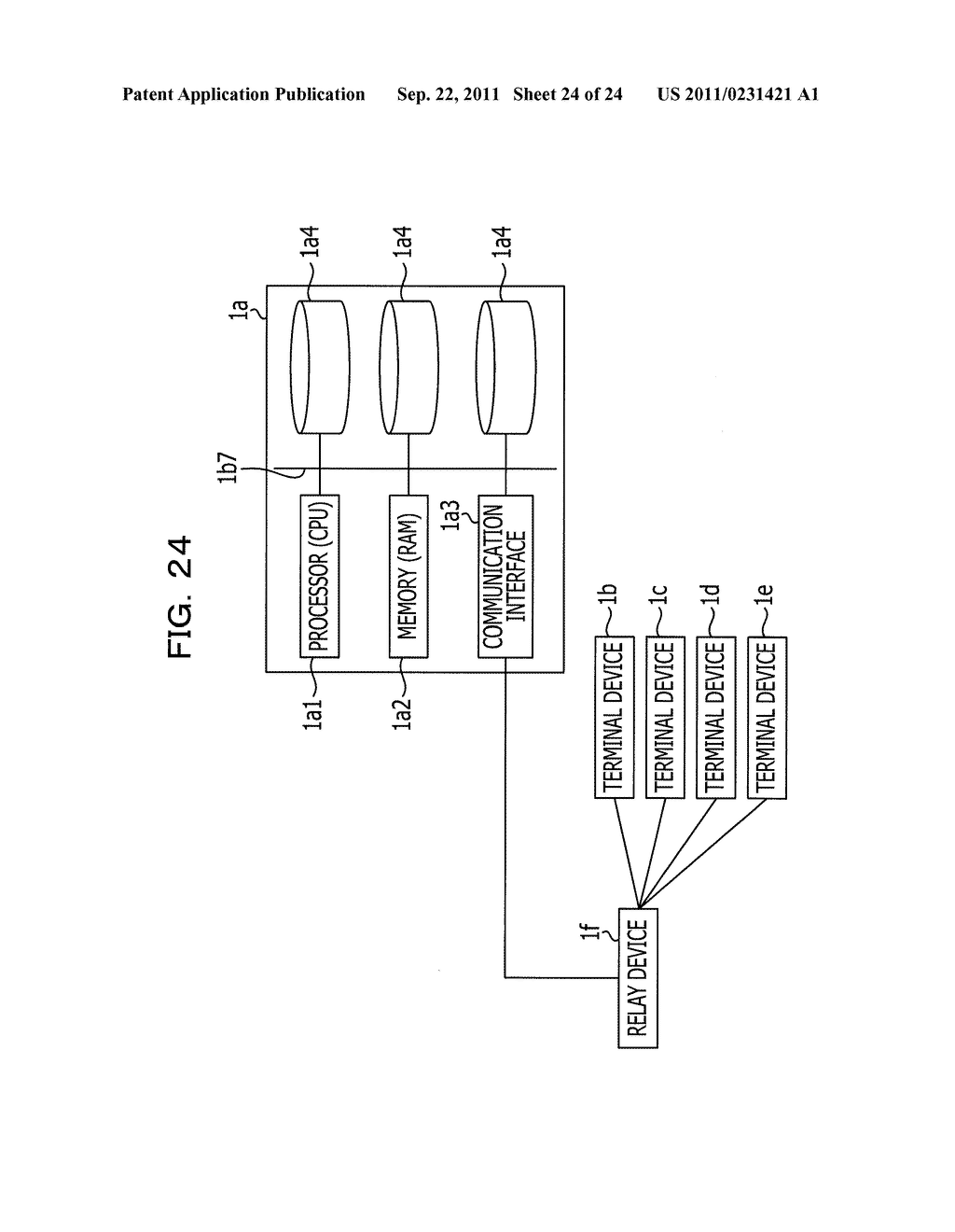 INFORMATION PROCESSING SYSTEM, APPARATUS, METHOD, AND RECORDING MEDIUM OF     PROGRAM - diagram, schematic, and image 25