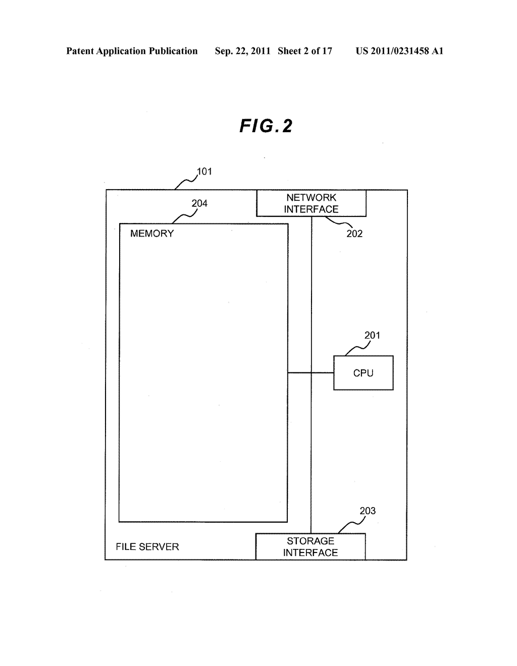 FILE LEVEL HIERARCHICAL STORAGE MANAGEMENT SYSTEM, METHOD, AND APPARATUS - diagram, schematic, and image 03