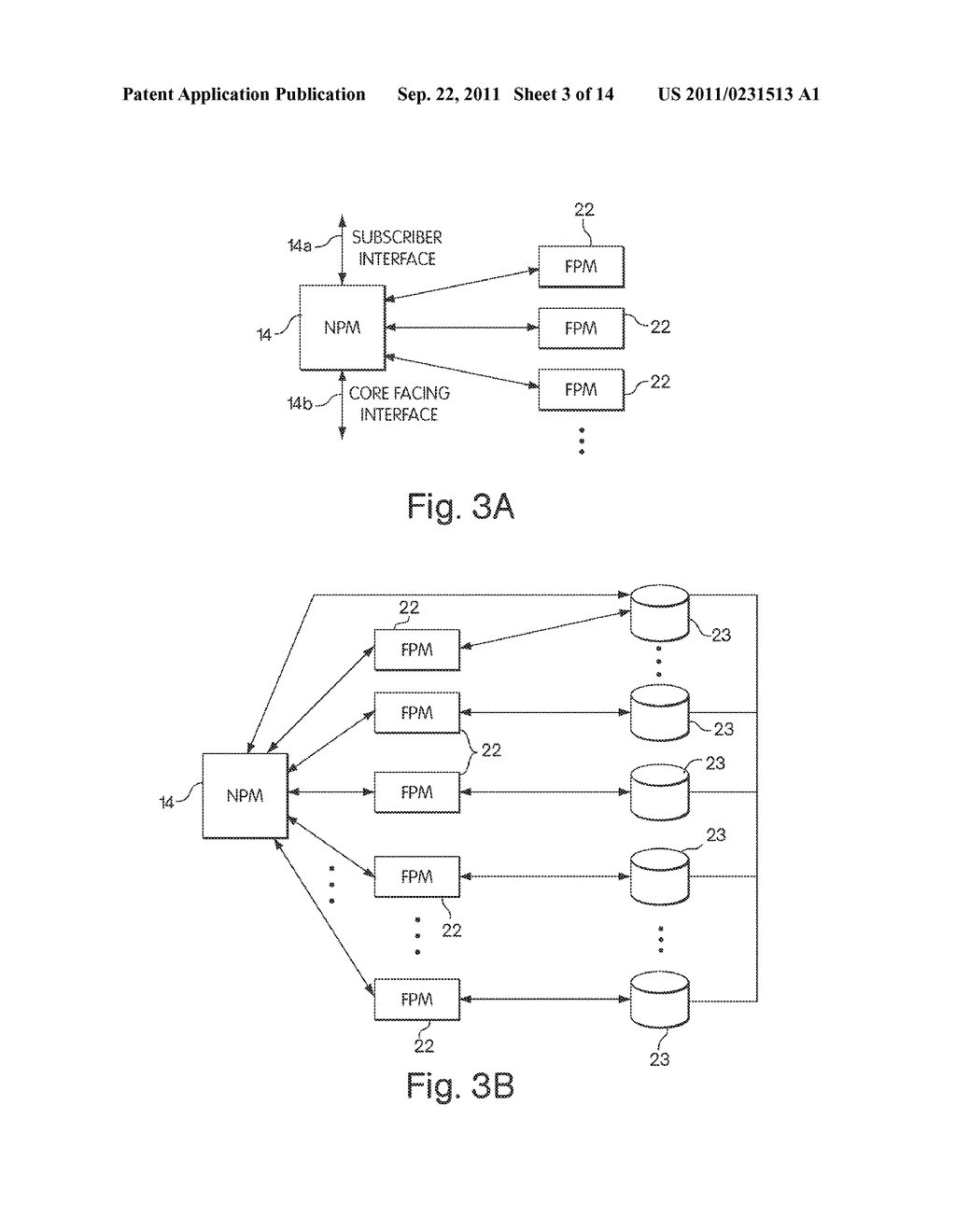 APPLICATION DISTRIBUTION CONTROL NETWORK APPARATUS - diagram, schematic, and image 04