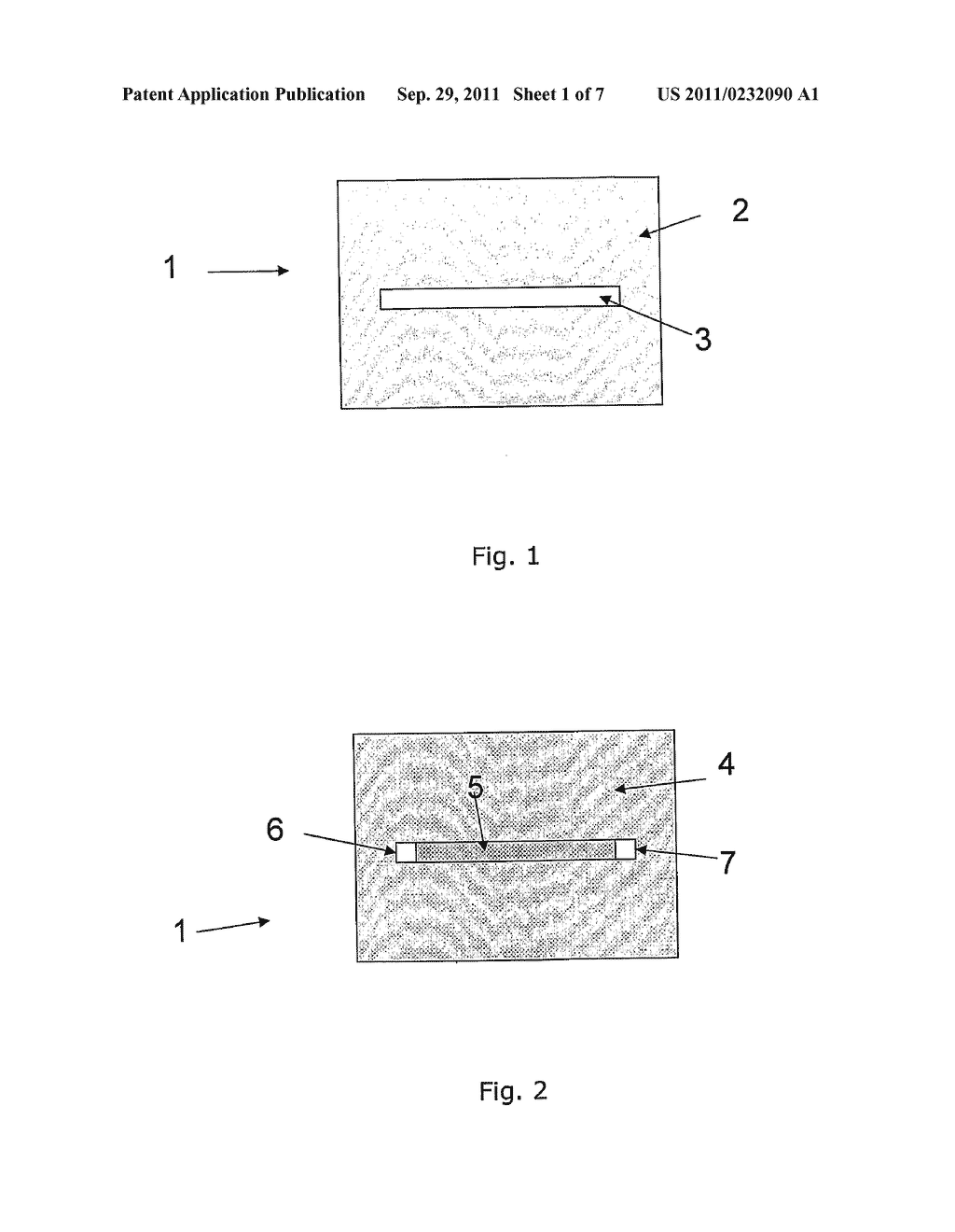 METHOD OF FORMING A FLOW RESTRICTION IN A FLUID COMMUNICATION SYSTEM - diagram, schematic, and image 02