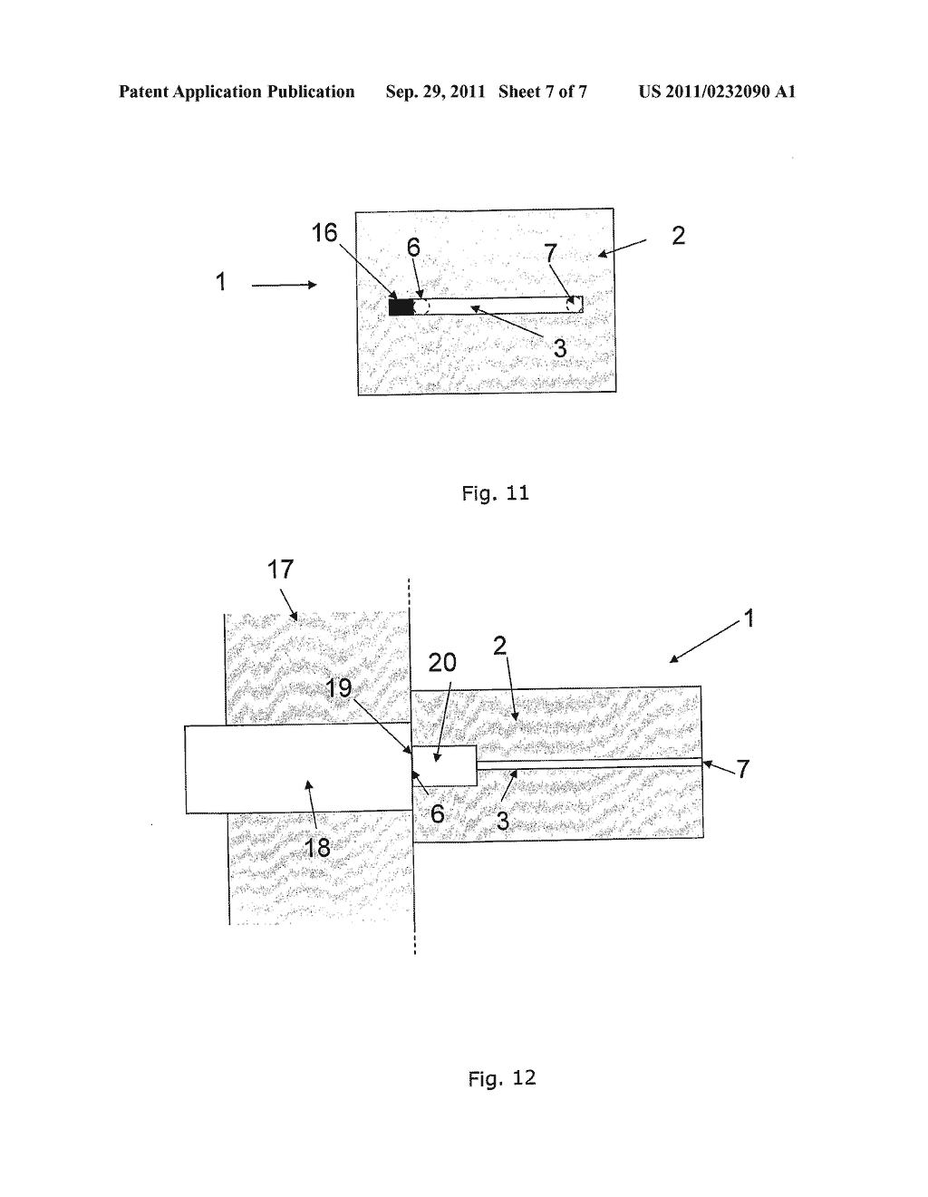 METHOD OF FORMING A FLOW RESTRICTION IN A FLUID COMMUNICATION SYSTEM - diagram, schematic, and image 08