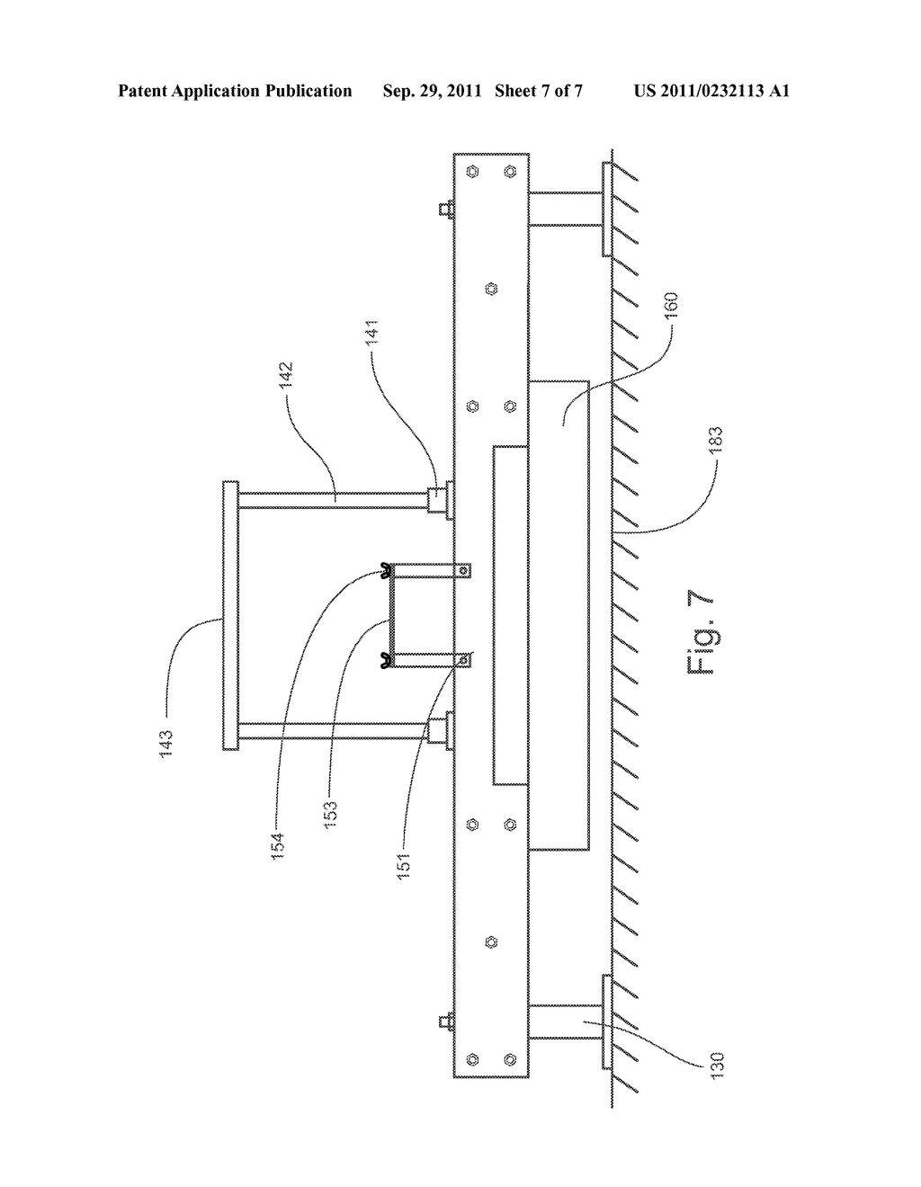 METHOD AND DEVICE FOR MEASURING THE INCLINATION OF A ROADWAY - diagram, schematic, and image 08