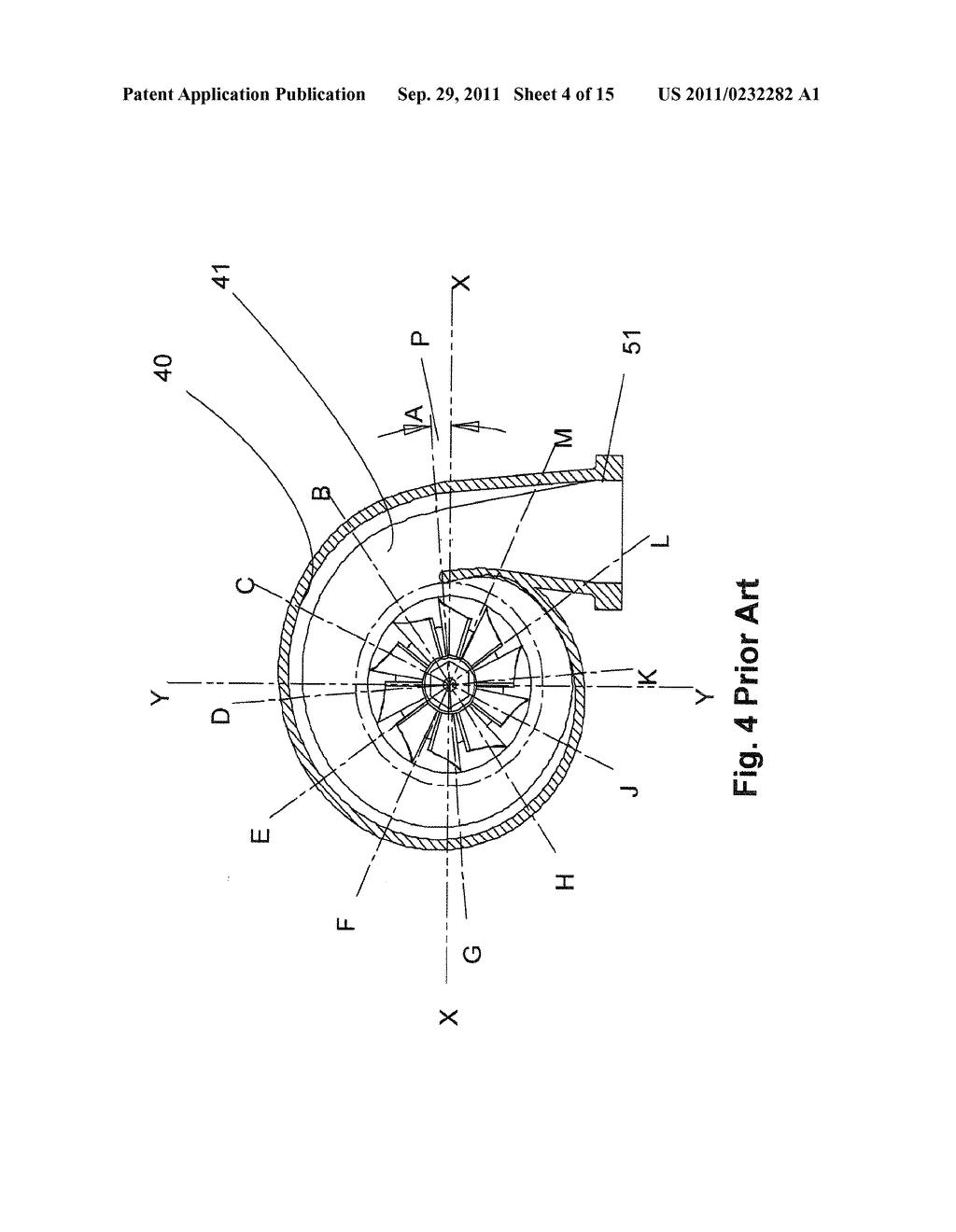 hartzell propeller diagram