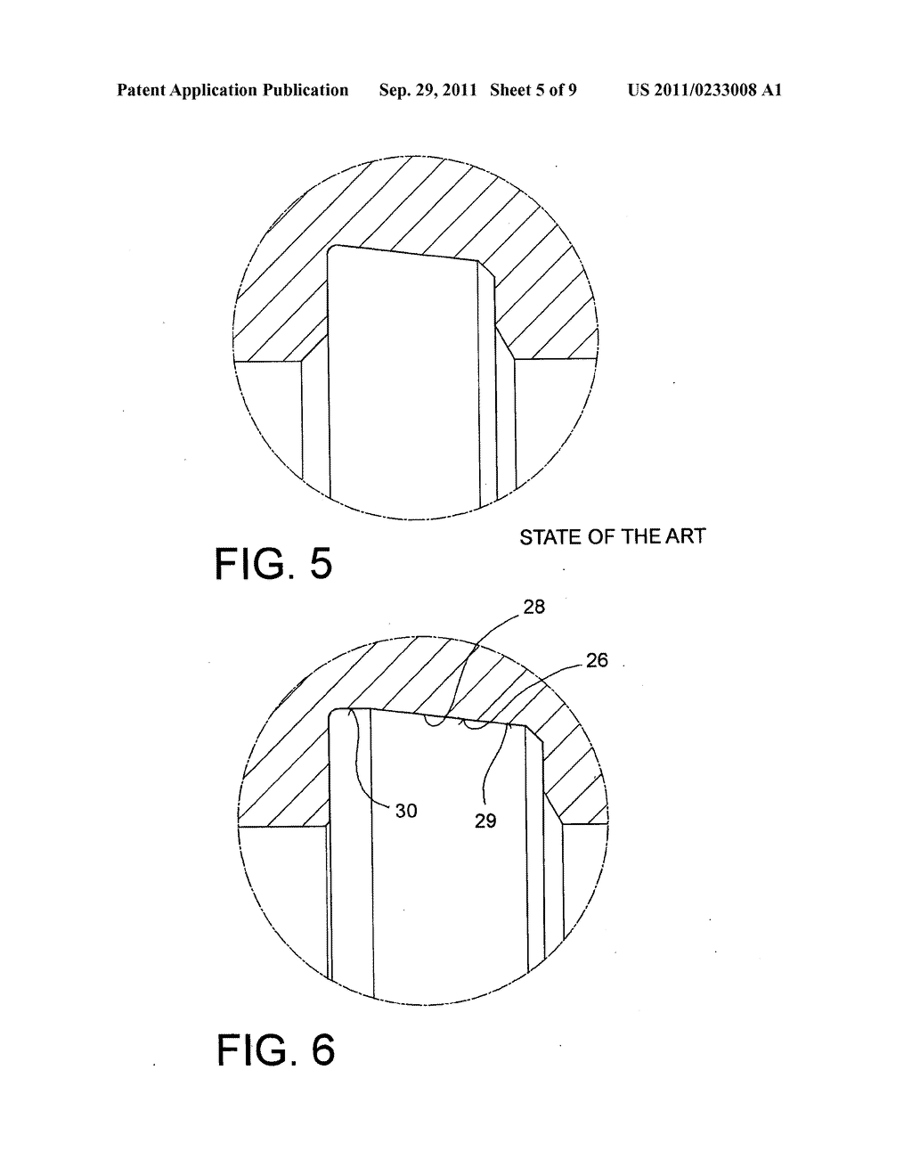 Piston Roll Back Device - diagram, schematic, and image 06