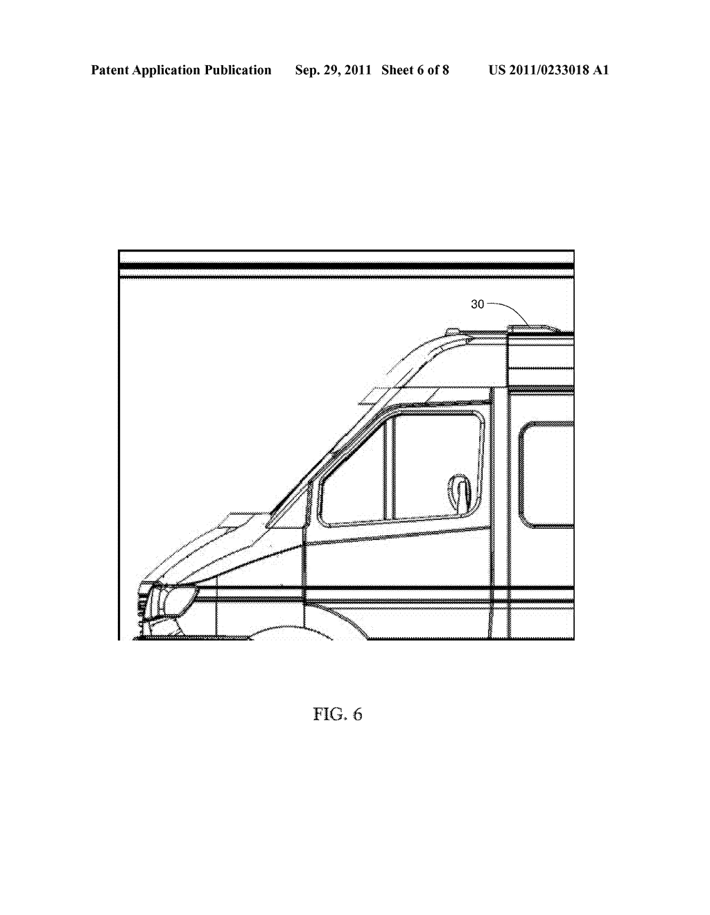 ELECTRICAL CONNECTION DEVICE FOR ELECTRIC VEHICLES - diagram, schematic, and image 07