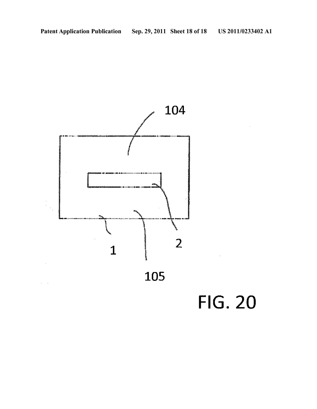 Phase-shifting element and particle beam device having a phase-shifting     element - diagram, schematic, and image 19