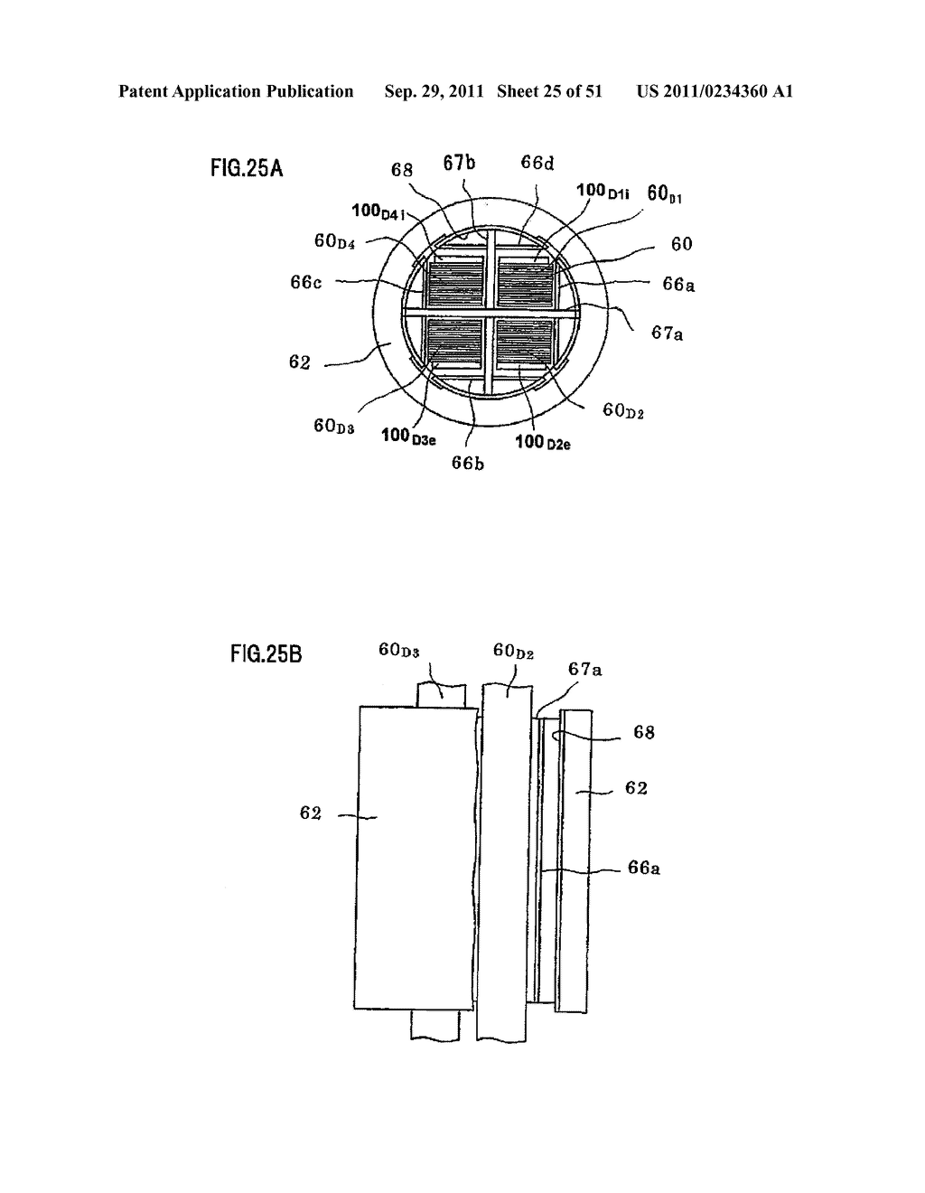 WOUND IRON CORE FOR STATIC APPARATUS, AMORPHOUS TRANSFORMER AND COIL