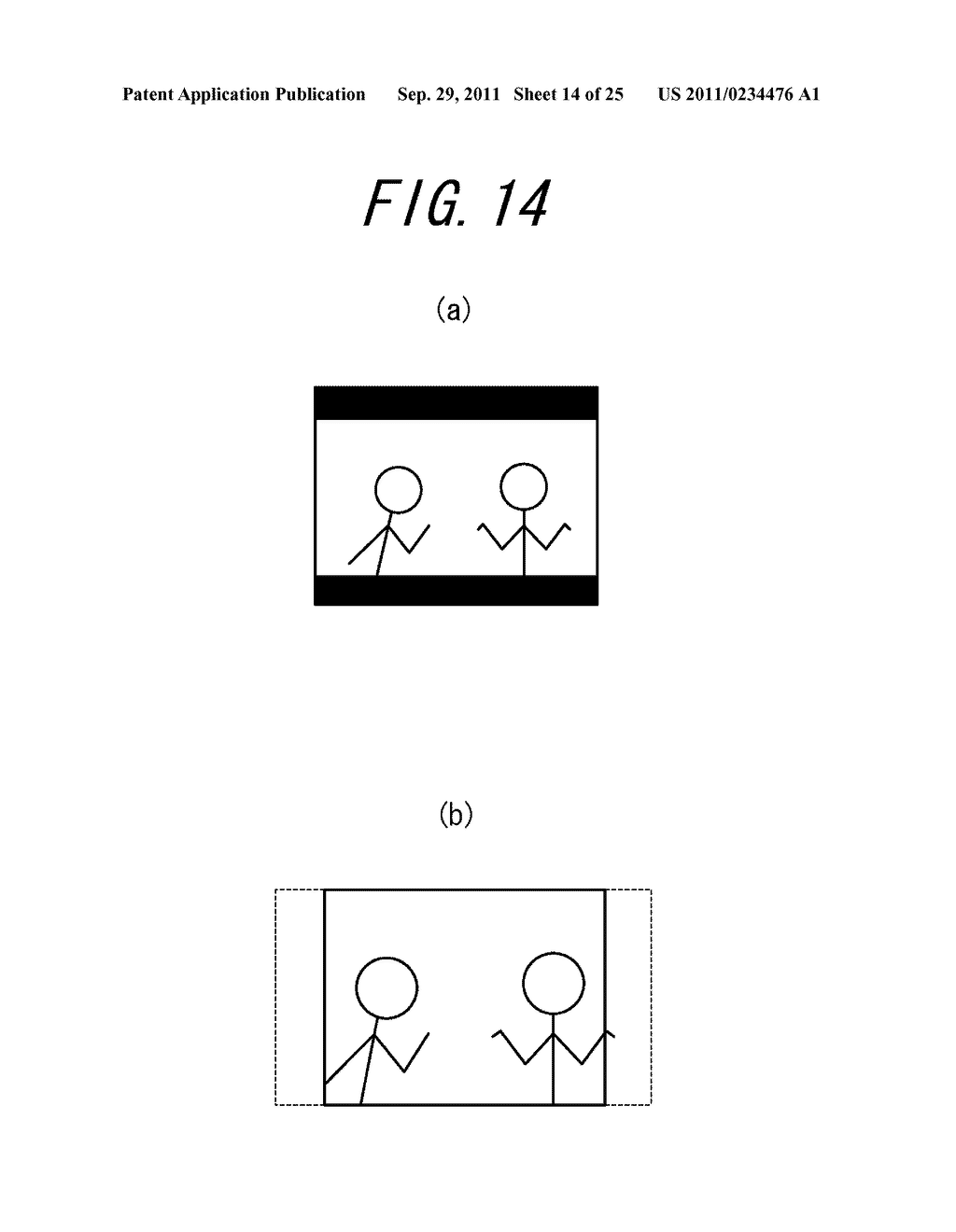HEAD-MOUNTED TYPE DISPLAY DEVICE - diagram, schematic, and image 15