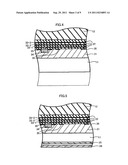 SOLID STATE IMAGING DEVICE, CAMERA MODULE, AND METHOD FOR MANUFACTURING     SOLID STATE IMAGING DEVICE diagram and image