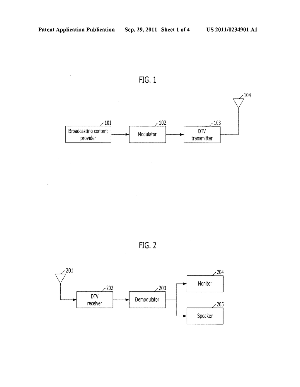 APPARATUS AND METHOD FOR CONTROLLING INFRASTRUCTURE BASED ON BROADCASTING     SIGNALS - diagram, schematic, and image 02