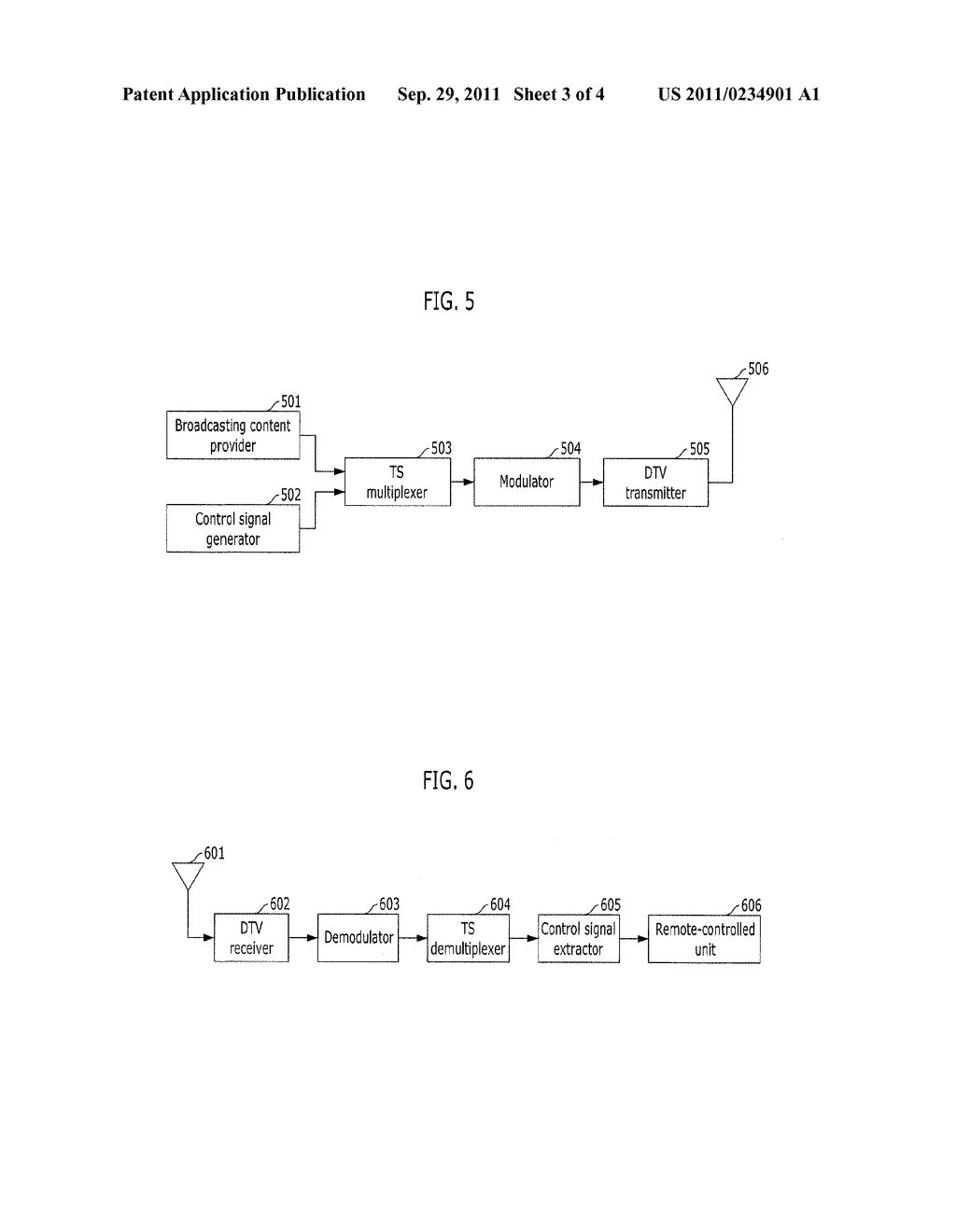 APPARATUS AND METHOD FOR CONTROLLING INFRASTRUCTURE BASED ON BROADCASTING     SIGNALS - diagram, schematic, and image 04