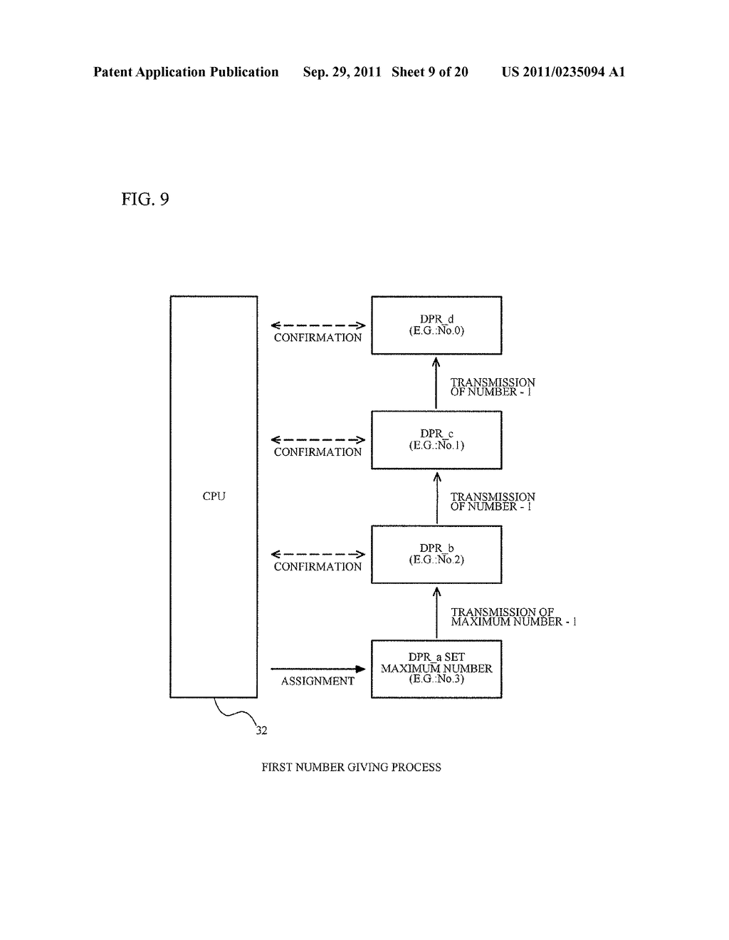 IMAGE PROCESSING APPARATUS, IMAGE FORMING SYSTEM AND NON-TRANSITORY     COMPUTER READABLE MEDIUM - diagram, schematic, and image 10