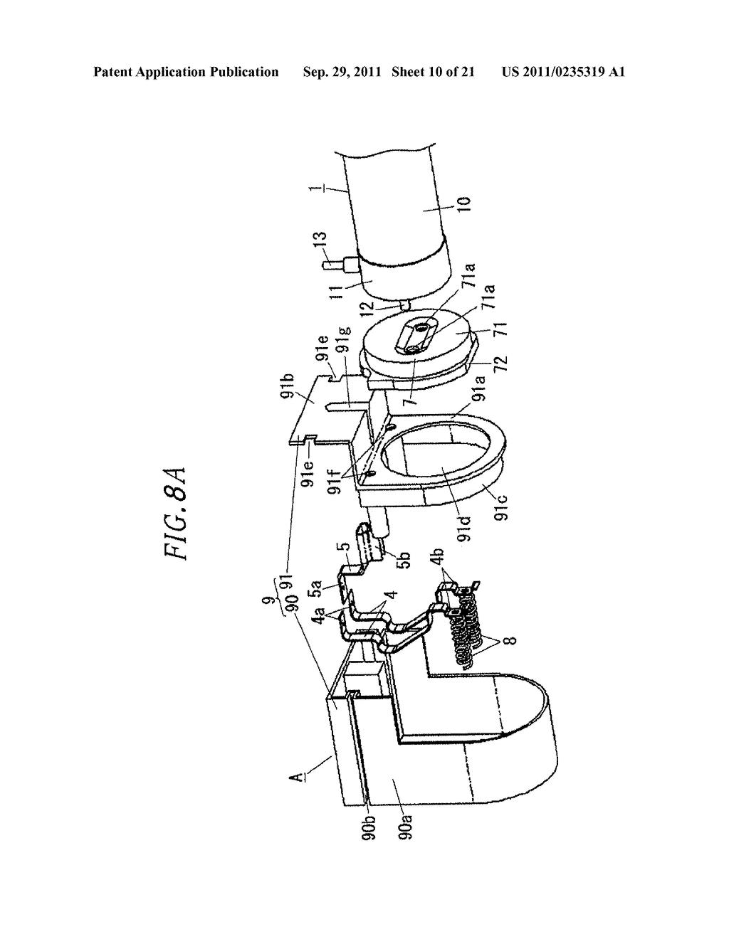 Lamp Socket Diagram Wiring Diagrams Source 220v Light Switch Origin Table 3 Way
