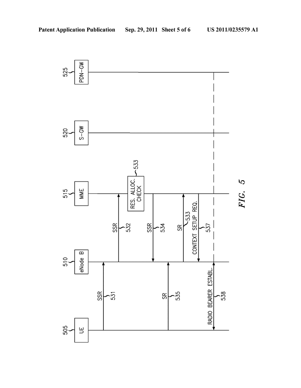 Method And Apparatus For Home Network Access Using A Remote Mobile Device - diagram, schematic, and image 06