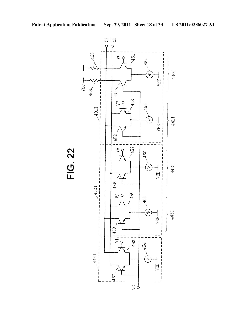 Voltage Generator Control Circuit Vector Sum Phase Shifter And Transceiver Diagram Optical Schematic Image 19