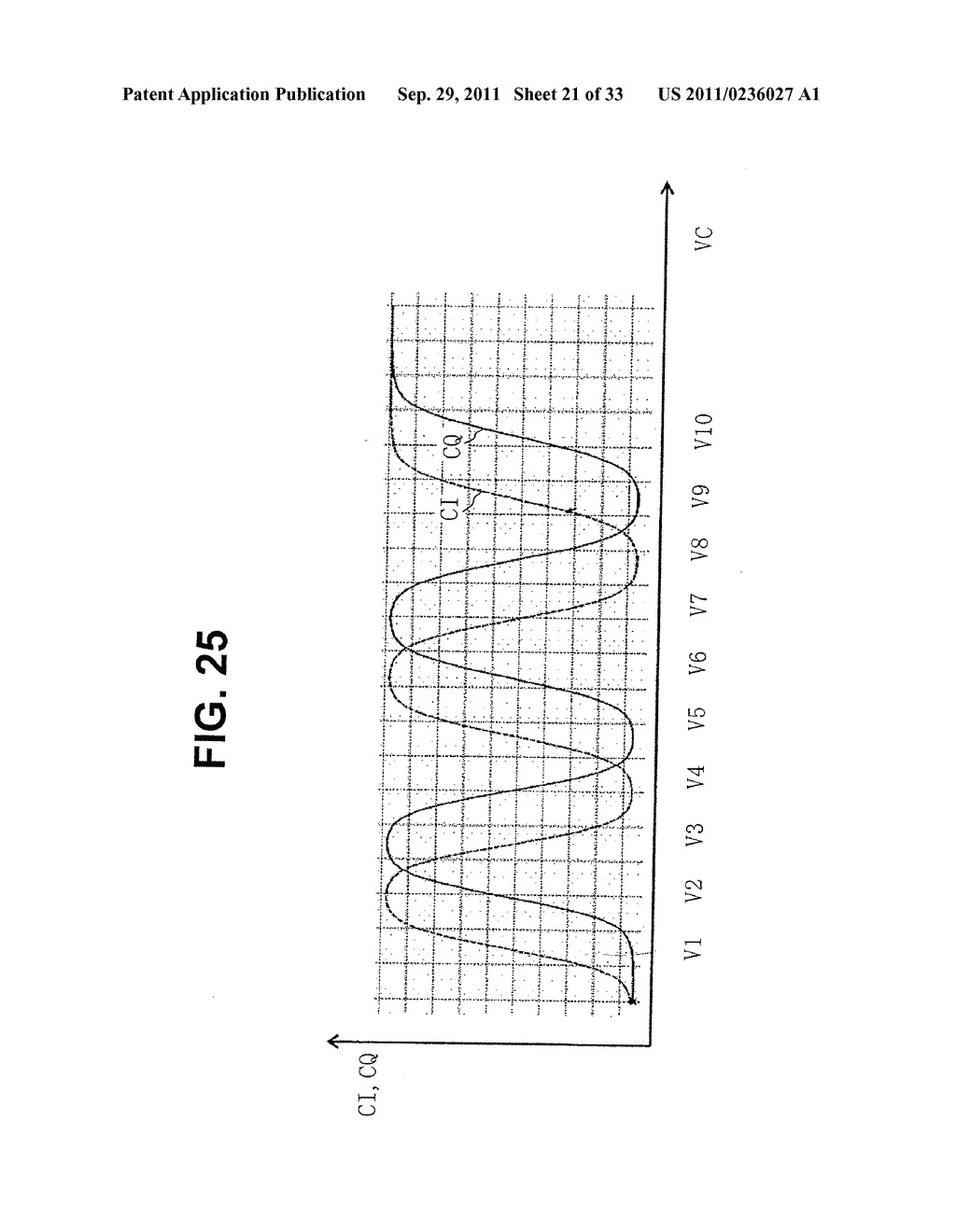 Voltage Generator Control Circuit Vector Sum Phase Shifter And Diagram Optical Transceiver Schematic Image 22