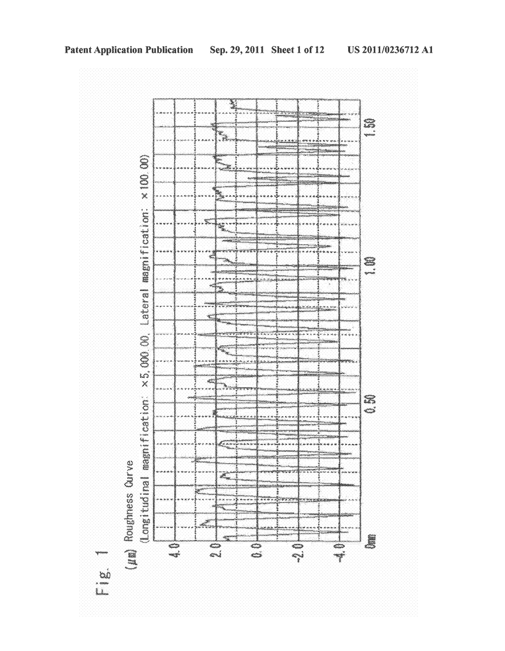 COPPER ALLOY AND ELECTRICALLY CONDUCTIVE MATERIAL FOR CONNECTING PARTS,     AND MATING-TYPE CONNECTING PART AND METHOD FOR PRODUCING THE SAME - diagram, schematic, and image 02